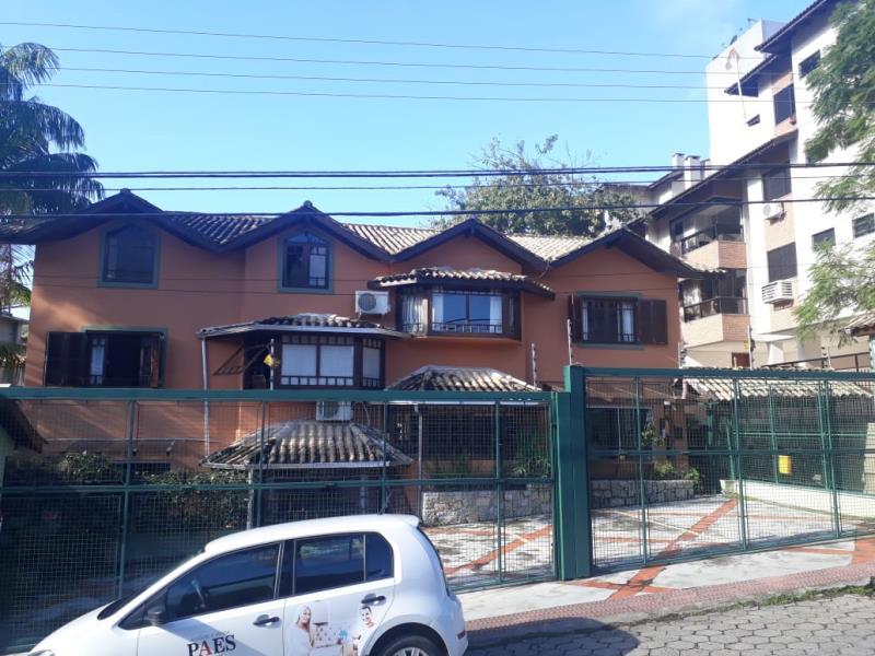 Pousada-Codigo-1330-para-Alugar-na-temporada-no-bairro-Lagoa-da-Conceição-na-cidade-de-Florianópolis