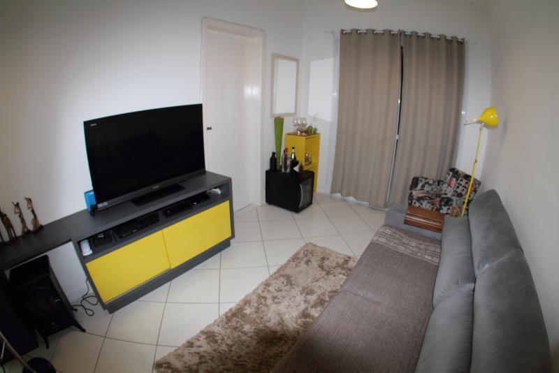 Apartamento-Codigo-1348-a-Venda-no-bairro-Campeche-na-cidade-de-Florianópolis