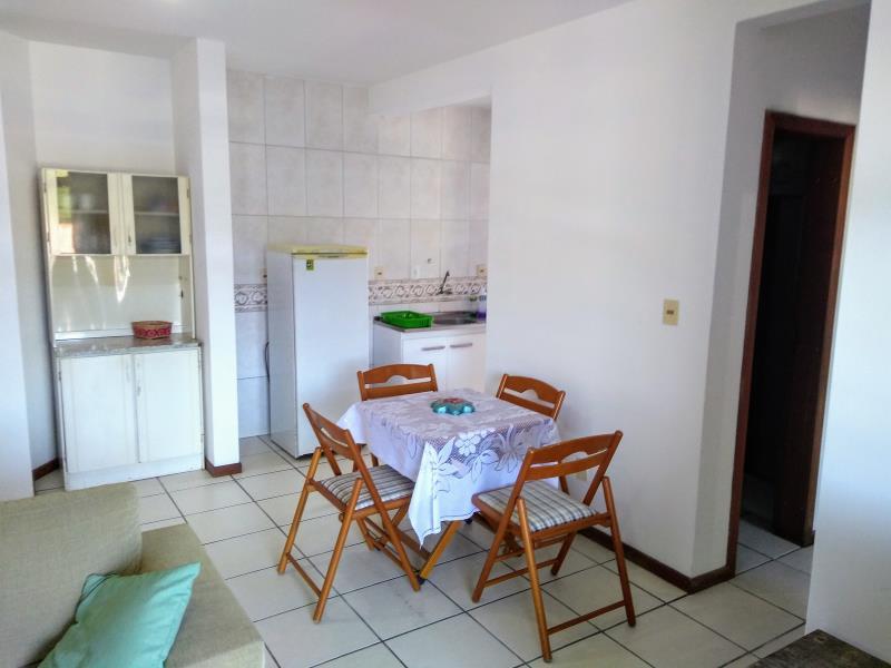 Apartamento-Codigo-1352-a-Venda-no-bairro-Lagoa-da-Conceição-na-cidade-de-Florianópolis