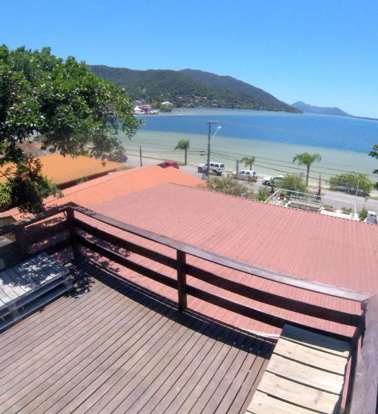 Pousada-Codigo-1375-a-Venda-no-bairro-Lagoa-da-Conceição-na-cidade-de-Florianópolis