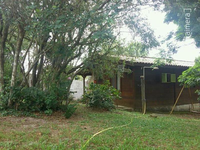 Casa-Codigo-1377-a-Venda-no-bairro-São-João-do-Rio-Vermelho-na-cidade-de-Florianópolis