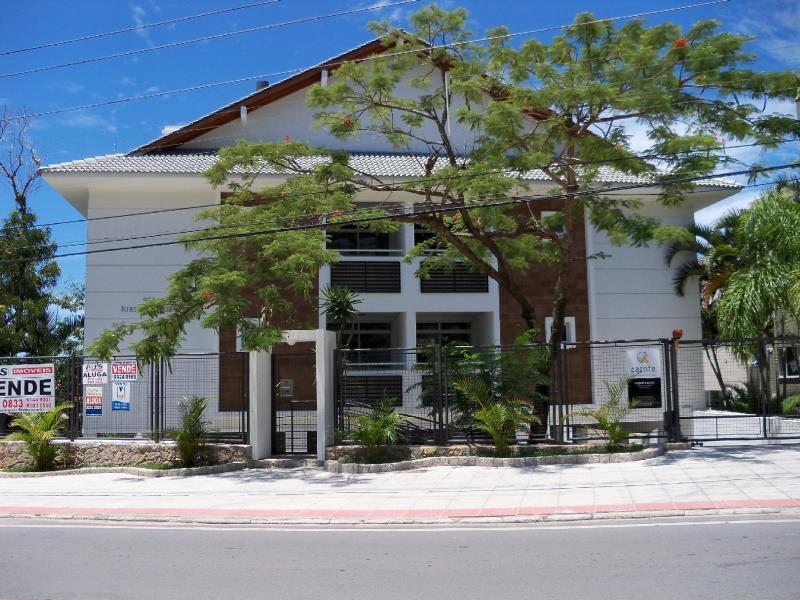 Apartamento-Codigo-1385-a-Venda-no-bairro-Lagoa-da-Conceição-na-cidade-de-Florianópolis