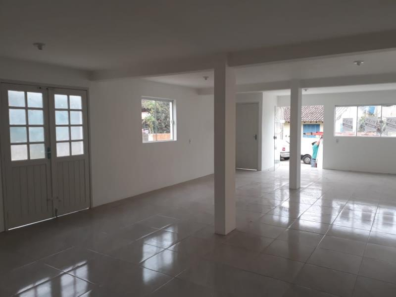 Sala-Codigo-1390-para-alugar-no-bairro-Lagoa-da-Conceição-na-cidade-de-Florianópolis