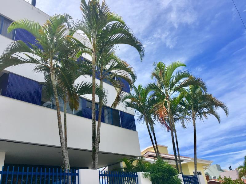Apartamento-Codigo-1397-para-alugar-no-bairro-Lagoa-da-Conceição-na-cidade-de-Florianópolis
