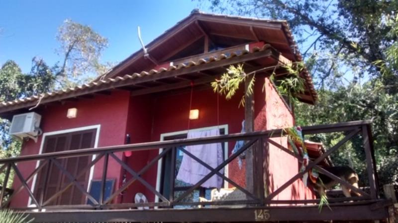 Casa-Codigo-1398-a-Venda-no-bairro-Lagoa-da-Conceição-na-cidade-de-Florianópolis