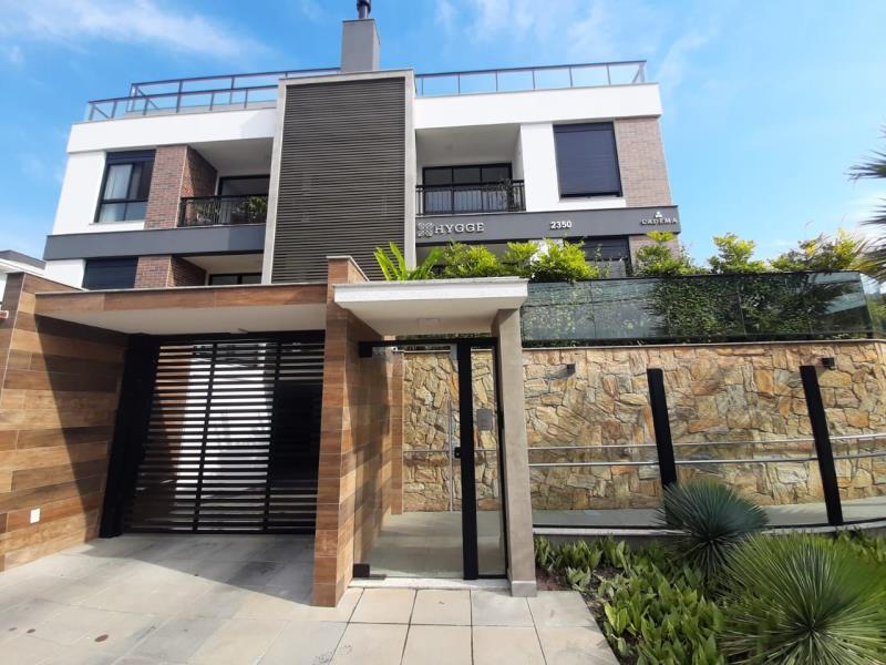Apartamento-Codigo-1401-a-Venda-no-bairro-Lagoa-da-Conceição-na-cidade-de-Florianópolis