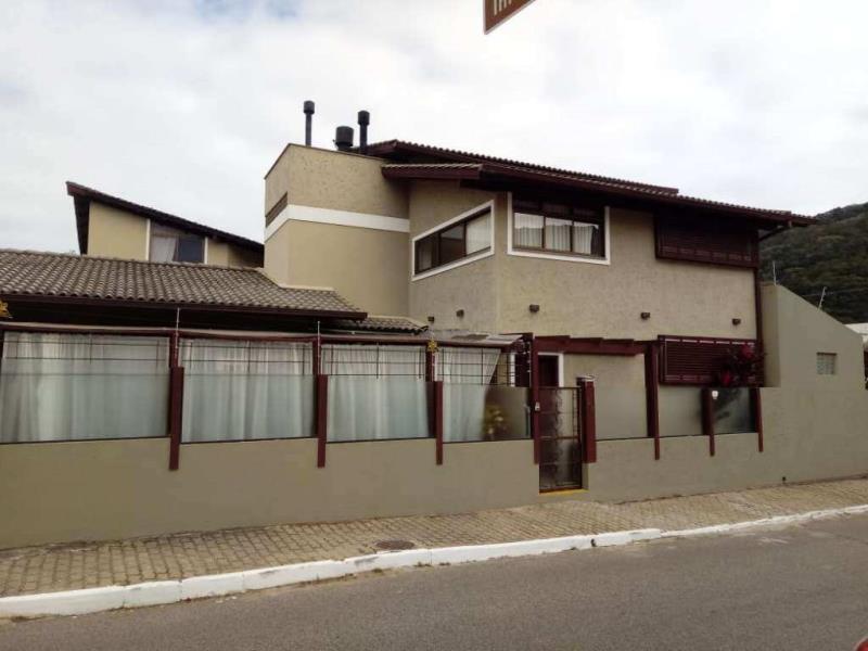 Sala-Codigo-1410-para-alugar-no-bairro-Lagoa-da-Conceição-na-cidade-de-Florianópolis