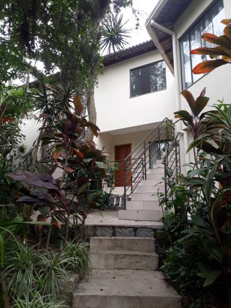 Apartamento-Codigo-1427-para-alugar-no-bairro-Lagoa-da-Conceição-na-cidade-de-Florianópolis