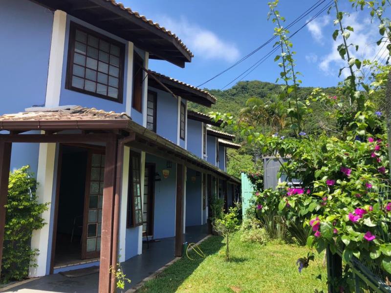 Pousada-Codigo-1437-a-Venda-no-bairro-Lagoa-da-Conceição-na-cidade-de-Florianópolis