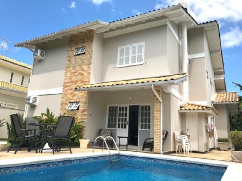 Casa-Codigo-1445-a-Venda-no-bairro-Lagoa-da-Conceição-na-cidade-de-Florianópolis