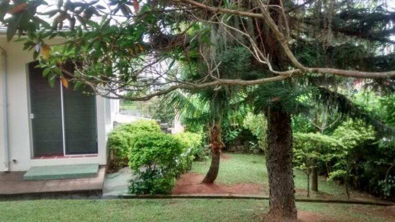 Casa-Codigo-1450-a-Venda-no-bairro-Lagoa-da-Conceição-na-cidade-de-Florianópolis