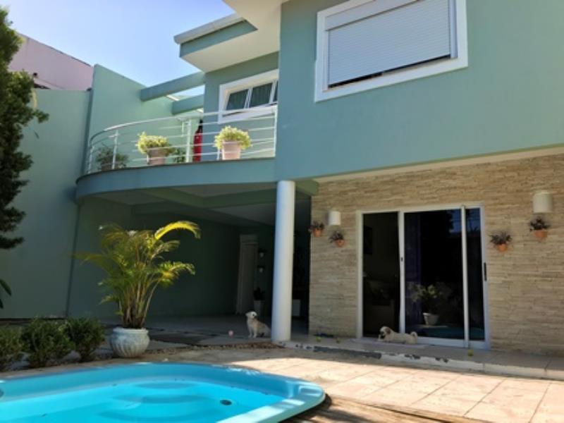 Casa-Codigo-1516-a-Venda-no-bairro-Lagoa-da-Conceição-na-cidade-de-Florianópolis