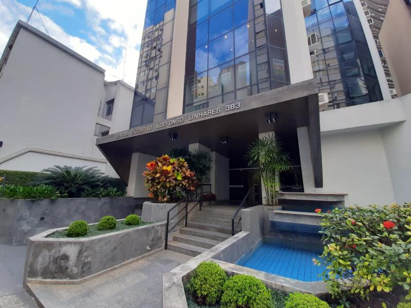 Sala-Codigo-1547-para-alugar-no-bairro-Centro-na-cidade-de-Florianópolis