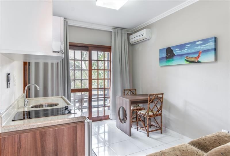 Apartamento-Codigo-1550-a-Venda-no-bairro-Lagoa-da-Conceição-na-cidade-de-Florianópolis