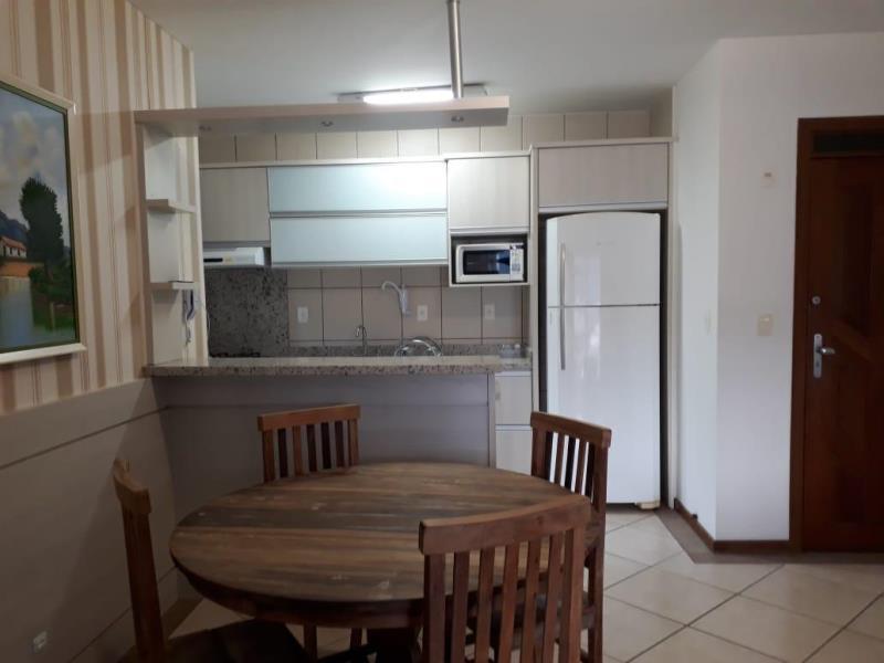 Apartamento-Codigo-1555-a-Venda-no-bairro-Lagoa-da-Conceição-na-cidade-de-Florianópolis