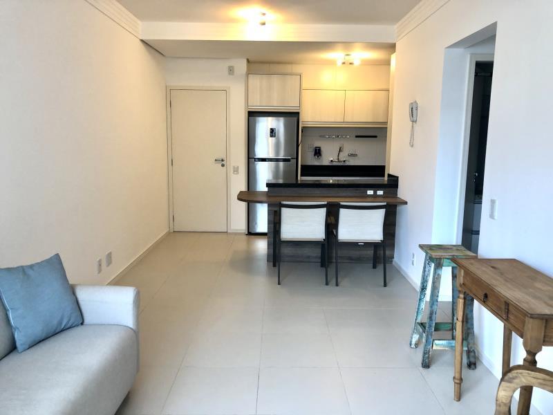 Apartamento-Codigo-1558-a-Venda-no-bairro-Lagoa-da-Conceição-na-cidade-de-Florianópolis