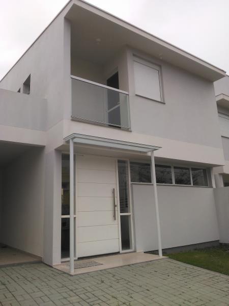 Casa-Codigo-1566-para-alugar-no-bairro-Barra-da-Lagoa-na-cidade-de-Florianópolis
