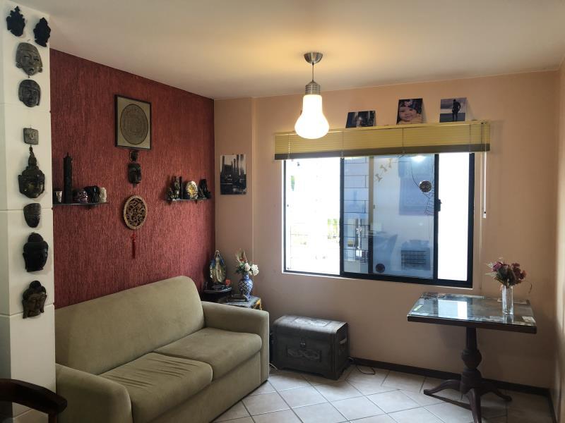 Apartamento-Codigo-1569-a-Venda-no-bairro-Lagoa-da-Conceição-na-cidade-de-Florianópolis