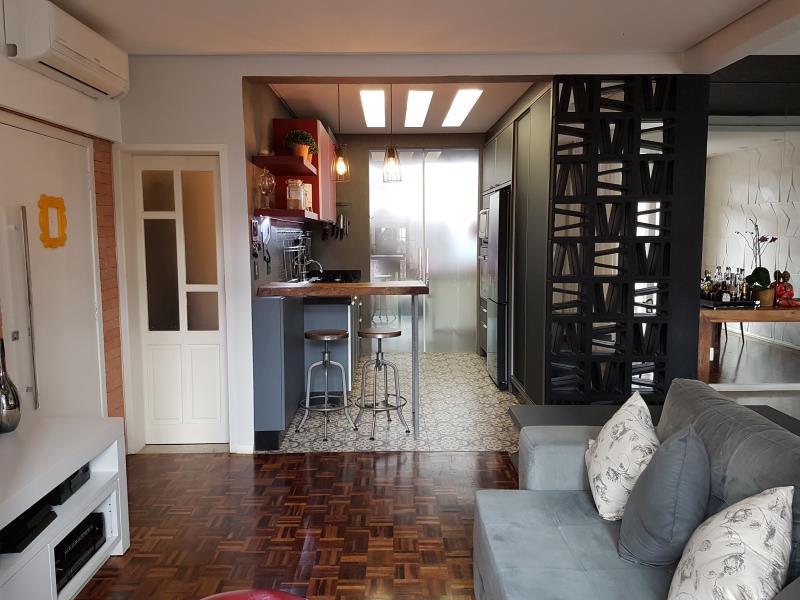 Apartamento-Codigo-1575-a-Venda-no-bairro-Centro-na-cidade-de-Florianópolis