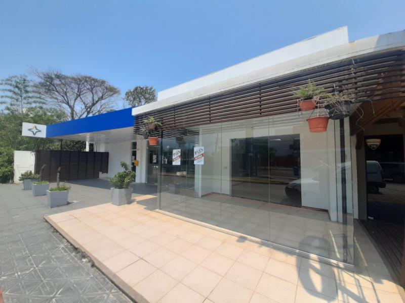 Sala-Codigo-1578-para-alugar-no-bairro-Lagoa-da-Conceição-na-cidade-de-Florianópolis