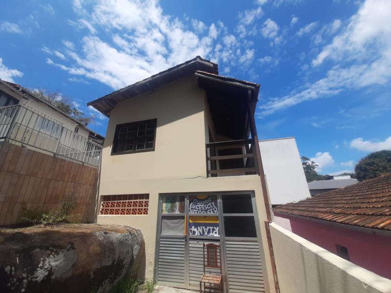 Casa-Codigo-1582-para-alugar-no-bairro-Barra-da-Lagoa-na-cidade-de-Florianópolis