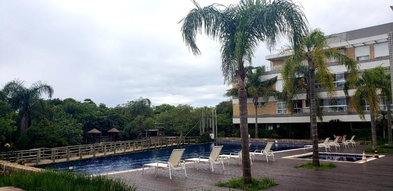 Apartamento-Codigo-1585-a-Venda-no-bairro-Campeche-na-cidade-de-Florianópolis