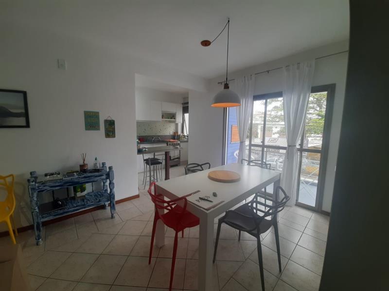 Apartamento-Codigo-1587-para-Alugar-na-temporada-no-bairro-Lagoa-da-Conceição-na-cidade-de-Florianópolis