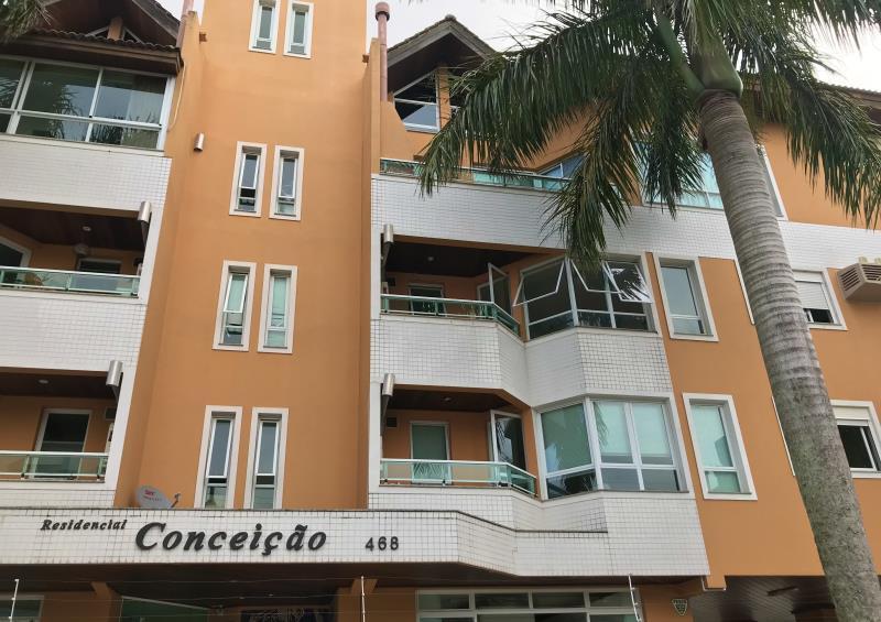 Apartamento-Codigo-1589-a-Venda-no-bairro-Lagoa-da-Conceição-na-cidade-de-Florianópolis