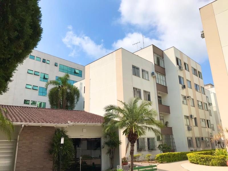 Apartamento-Codigo-1593-a-Venda-no-bairro-Trindade-na-cidade-de-Florianópolis