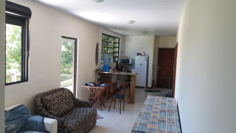 Casa-Codigo-1601-para-alugar-no-bairro-Lagoa-da-Conceição-na-cidade-de-Florianópolis