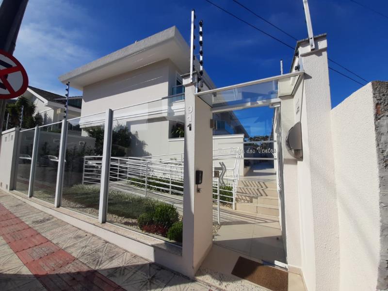 Apartamento-Codigo-1605-para-alugar-no-bairro-Lagoa-da-Conceição-na-cidade-de-Florianópolis