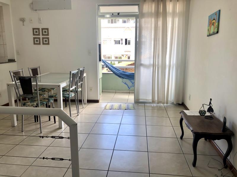 Apartamento-Codigo-1609-a-Venda-no-bairro-Lagoa-da-Conceição-na-cidade-de-Florianópolis