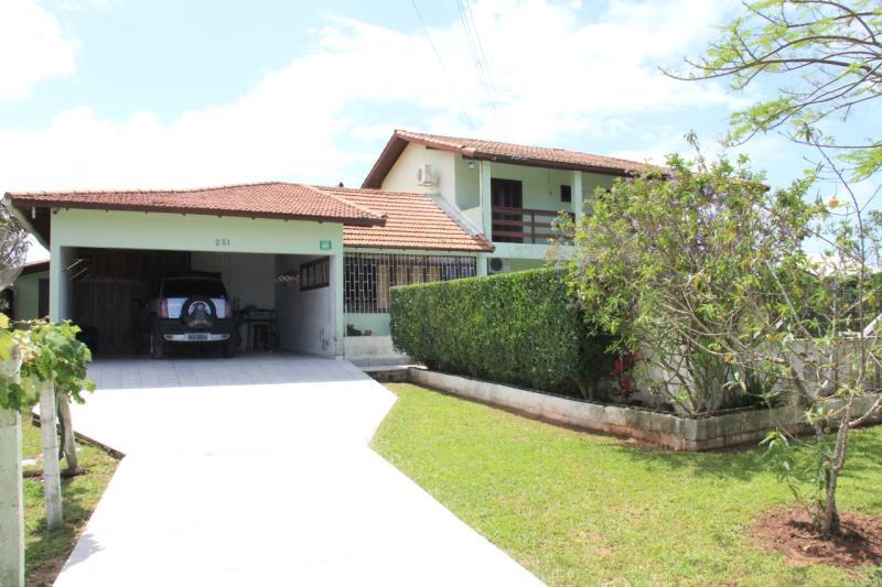 Casa-Codigo-1614-para-alugar-no-bairro-São-João-do-Rio-Vermelho-na-cidade-de-Florianópolis