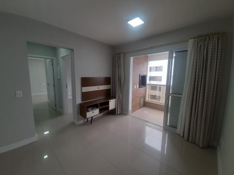 Apartamento-Codigo-1615-para-alugar-no-bairro-Itacorubi-na-cidade-de-Florianópolis