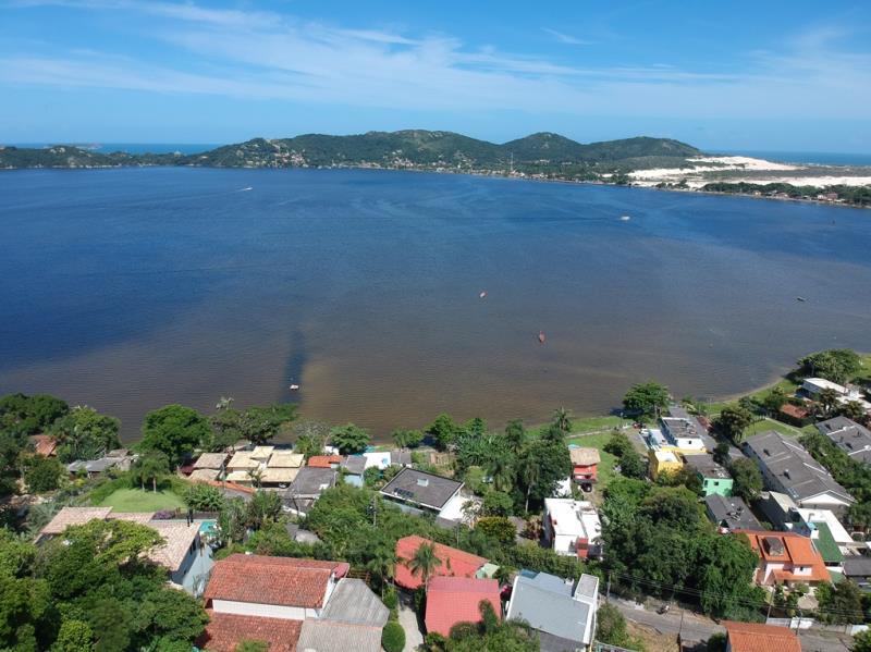 Terreno-Codigo-1618-a-Venda-no-bairro-Lagoa-da-Conceição-na-cidade-de-Florianópolis