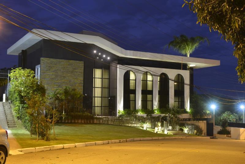 Casa-Codigo-1623-a-Venda-no-bairro-Lagoa-da-Conceição-na-cidade-de-Florianópolis
