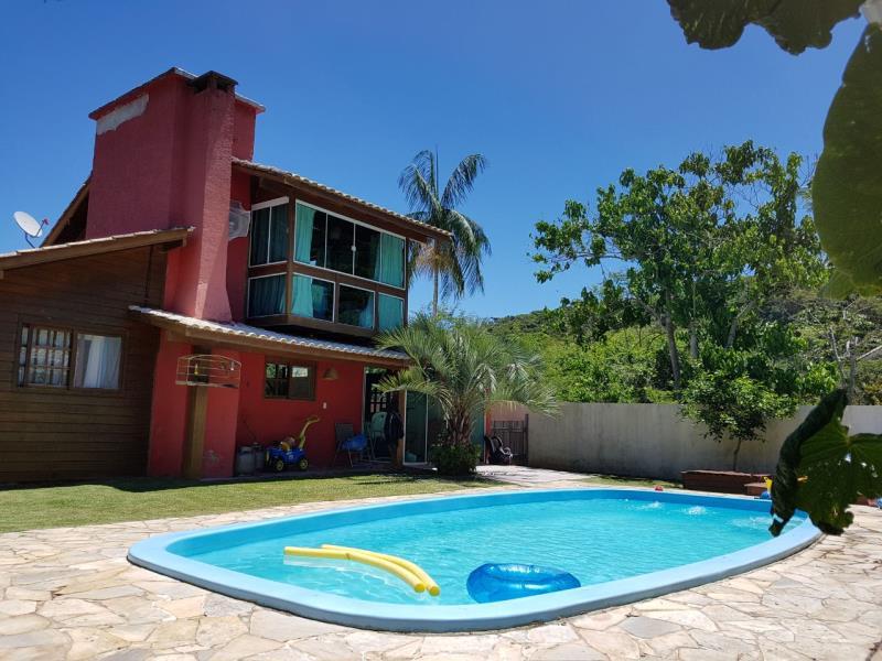 Casa-Codigo-1626-a-Venda-no-bairro-Rio-Tavares-na-cidade-de-Florianópolis