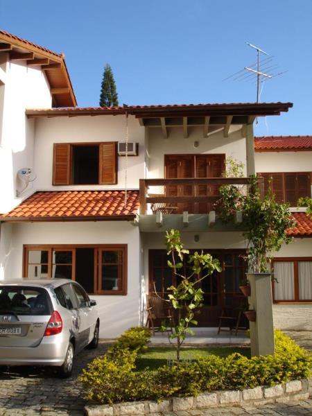 Casa-Codigo-1632-a-Venda-no-bairro-Praia-Mole-na-cidade-de-Florianópolis