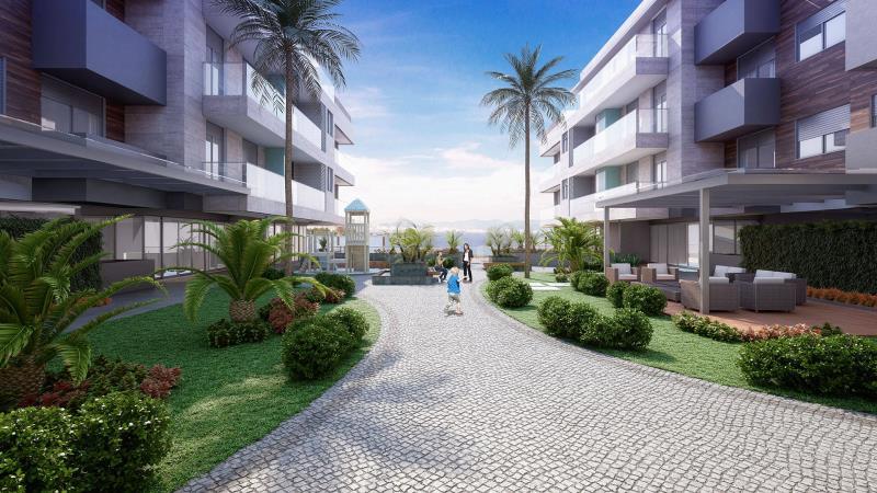 Apartamento-Codigo-1639-a-Venda-no-bairro-João-Paulo-na-cidade-de-Florianópolis