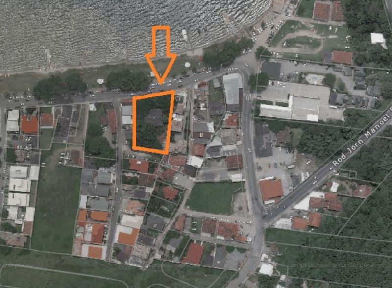 Terreno-Codigo-1643-a-Venda-no-bairro-Lagoa-da-Conceição-na-cidade-de-Florianópolis