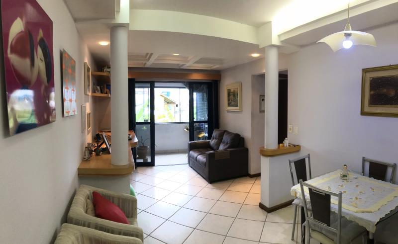 Apartamento-Codigo-1646-a-Venda-no-bairro-Lagoa-da-Conceição-na-cidade-de-Florianópolis