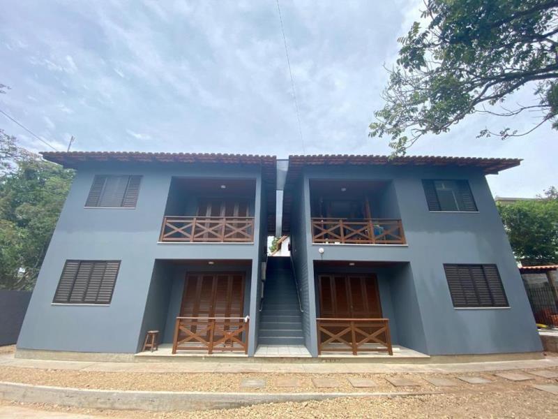 Apartamento-Codigo-1647-para-alugar-no-bairro-Lagoa-da-Conceição-na-cidade-de-Florianópolis
