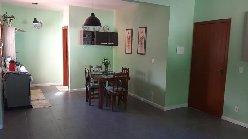 Apartamento-Codigo-1648-para-alugar-no-bairro-Barra-da-Lagoa-na-cidade-de-Florianópolis