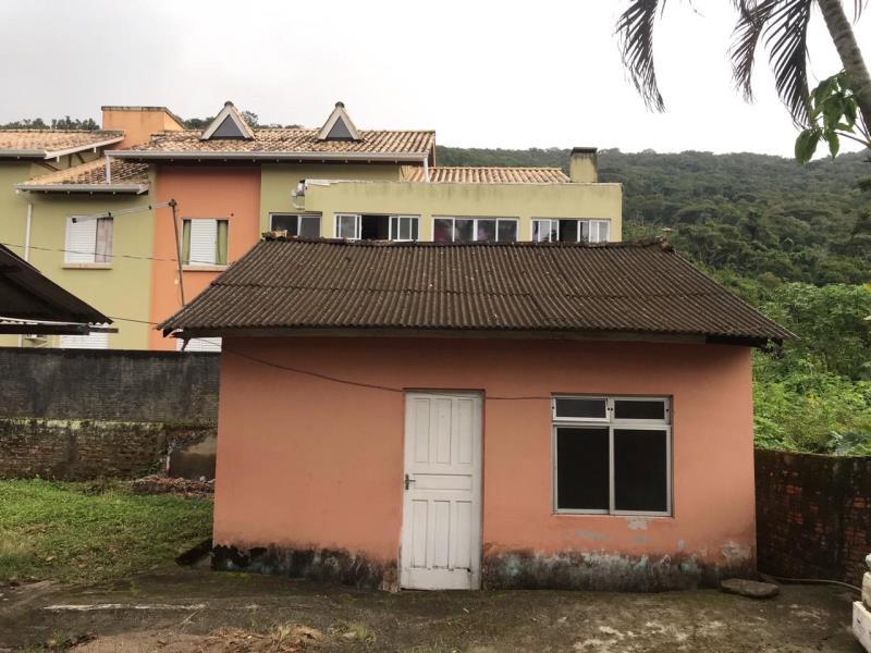 Casa-Codigo-1654-a-Venda-no-bairro-Lagoa-da-Conceição-na-cidade-de-Florianópolis
