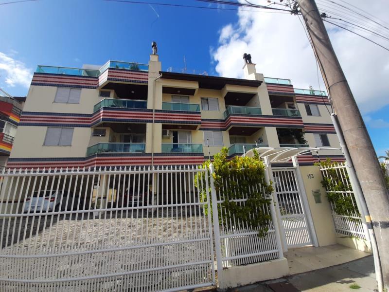 Apartamento-Codigo-1656-para-alugar-no-bairro-Barra-da-Lagoa-na-cidade-de-Florianópolis