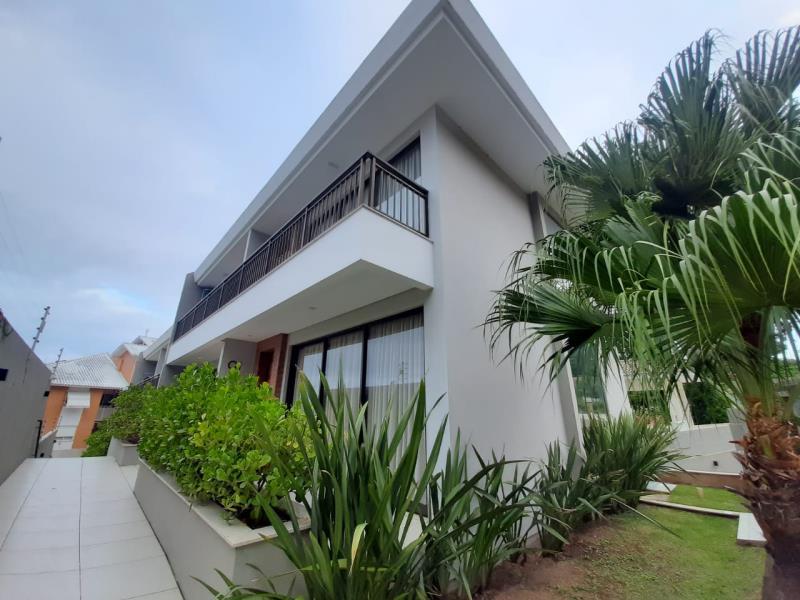 Duplex---Geminada-Codigo-1658-para-alugar-no-bairro-Lagoa-da-Conceição-na-cidade-de-Florianópolis