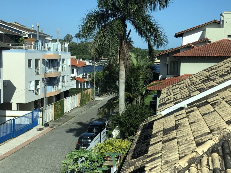 Apartamento-Codigo-1659-a-Venda-no-bairro-Lagoa-da-Conceição-na-cidade-de-Florianópolis