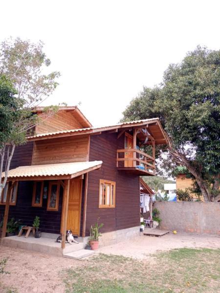 Casa-Codigo-1661-a-Venda-no-bairro-Barra-da-Lagoa-na-cidade-de-Florianópolis