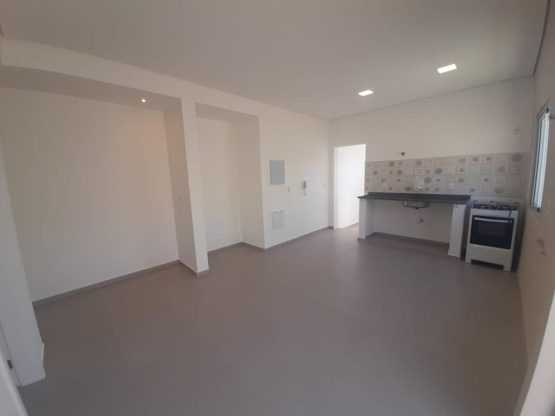 Apartamento-Codigo-1668-para-alugar-no-bairro-Lagoa-da-Conceição-na-cidade-de-Florianópolis