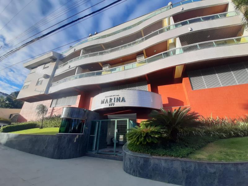 Apartamento-Codigo-1671-para-alugar-no-bairro-Lagoa-da-Conceição-na-cidade-de-Florianópolis